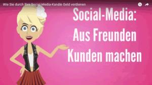 social-media-aus-freunden-kunden-gewinnen